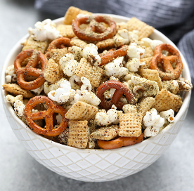 fit-foodie-finds-ranch-popcorn-snack-mix