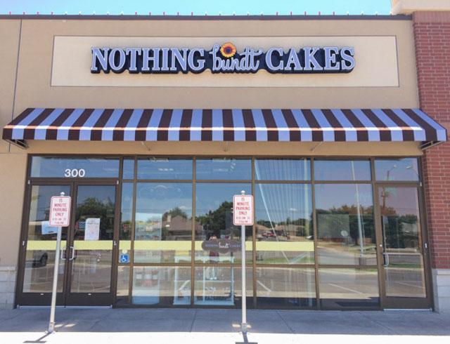 Tremendous Bakery Near Me Nothing Bundt Cakes In Lubbock Tx Funny Birthday Cards Online Amentibdeldamsfinfo