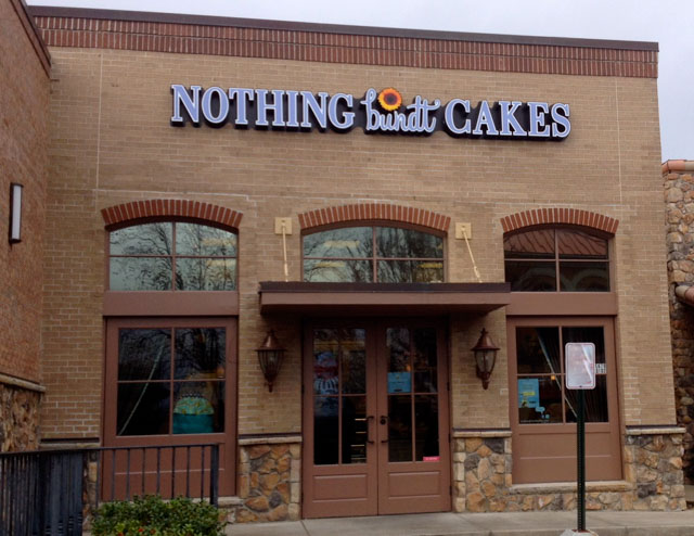 Miraculous Bakery Near Me Nothing Bundt Cakes In Memphis Tn Funny Birthday Cards Online Overcheapnameinfo